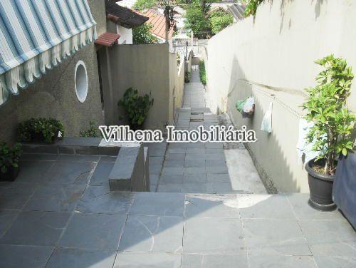 FOTO1 - Casa Rua Luiz Beltrão,Praça Seca,Rio de Janeiro,RJ À Venda,2 Quartos,70m² - P420023 - 7