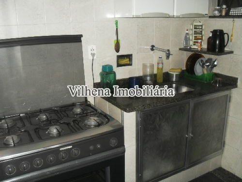 FOTO11 - Casa Rua Luiz Beltrão,Praça Seca,Rio de Janeiro,RJ À Venda,2 Quartos,70m² - P420023 - 8