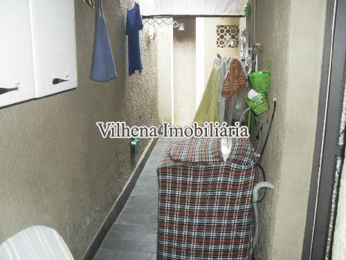 FOTO14 - Casa Rua Luiz Beltrão,Praça Seca,Rio de Janeiro,RJ À Venda,2 Quartos,70m² - P420023 - 10