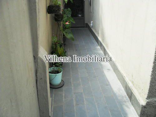 FOTO2 - Casa Rua Luiz Beltrão,Praça Seca,Rio de Janeiro,RJ À Venda,2 Quartos,70m² - P420023 - 12