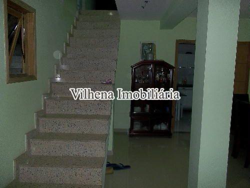 FOTO8 - Casa À VENDA, Taquara, Rio de Janeiro, RJ - P420041 - 1