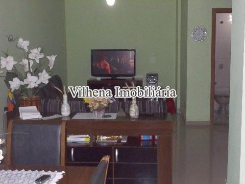 FOTO12 - Casa À VENDA, Taquara, Rio de Janeiro, RJ - P420041 - 3
