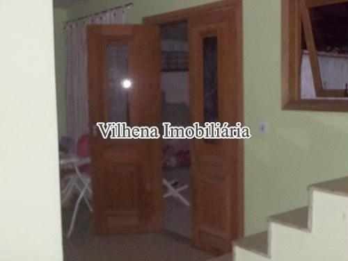 FOTO13 - Casa À VENDA, Taquara, Rio de Janeiro, RJ - P420041 - 4