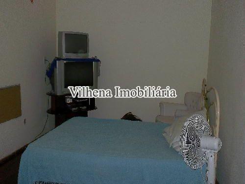 FOTO27 - Casa À VENDA, Taquara, Rio de Janeiro, RJ - P420041 - 7