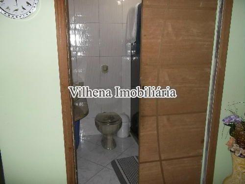 FOTO9 - Casa À VENDA, Taquara, Rio de Janeiro, RJ - P420041 - 13