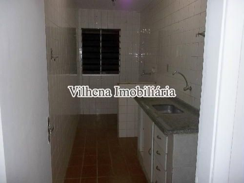 FOTO2 - Casa À VENDA, Taquara, Rio de Janeiro, RJ - P420041 - 14