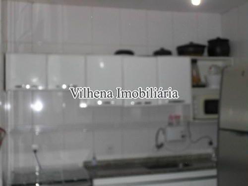 FOTO15 - Casa À VENDA, Taquara, Rio de Janeiro, RJ - P420041 - 15