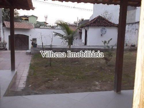 FOTO11 - Casa À VENDA, Taquara, Rio de Janeiro, RJ - P420041 - 16