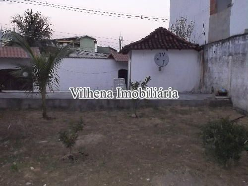 FOTO17 - Casa À VENDA, Taquara, Rio de Janeiro, RJ - P420041 - 18