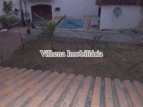 FOTO18 - Casa À VENDA, Taquara, Rio de Janeiro, RJ - P420041 - 19