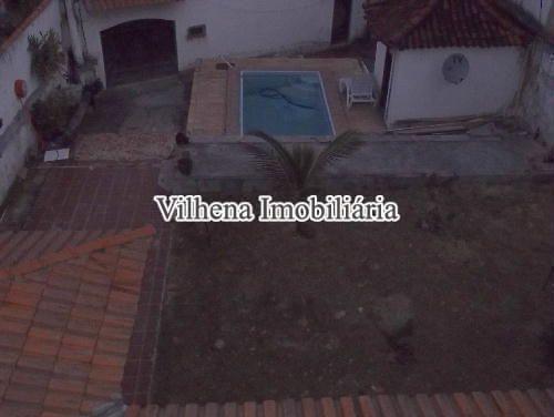FOTO22 - Casa À VENDA, Taquara, Rio de Janeiro, RJ - P420041 - 21