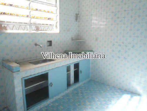 FOTO9 - Casa À VENDA, Praça Seca, Rio de Janeiro, RJ - P420052 - 7