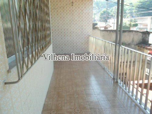 FOTO12 - Casa À VENDA, Praça Seca, Rio de Janeiro, RJ - P420052 - 10