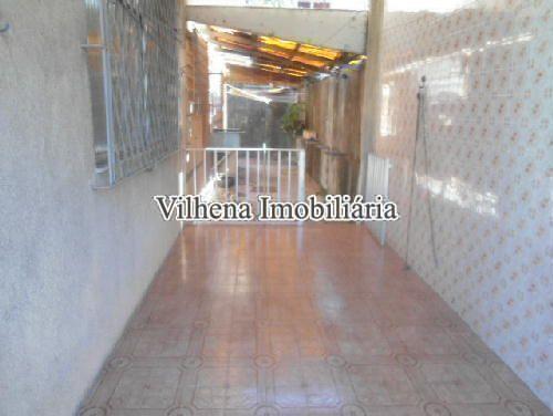 FOTO13 - Casa À VENDA, Praça Seca, Rio de Janeiro, RJ - P420052 - 11