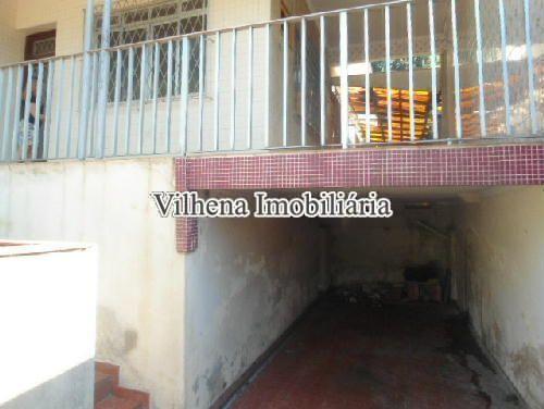 FOTO14 - Casa À VENDA, Praça Seca, Rio de Janeiro, RJ - P420052 - 12