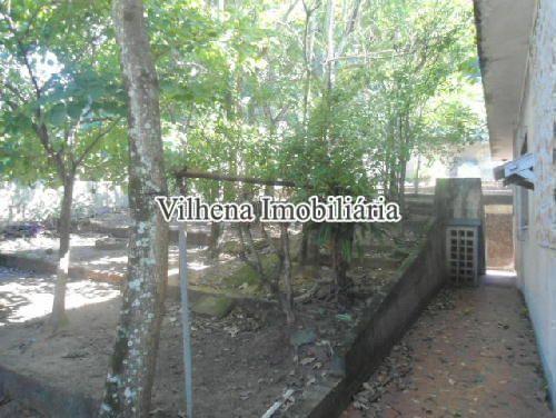 FOTO1 - Casa À VENDA, Praça Seca, Rio de Janeiro, RJ - P420052 - 14