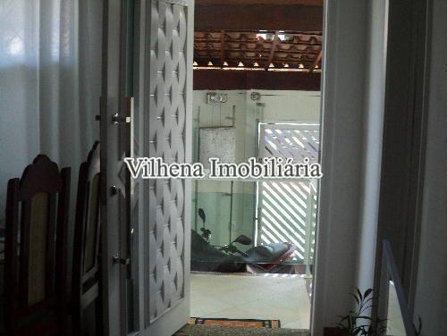 FOTO7 - Casa Rua Monsenhor Marques,Pechincha,Rio de Janeiro,RJ À Venda,2 Quartos,127m² - P420060 - 4
