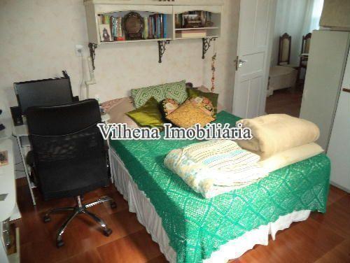 FOTO11 - Casa Rua Monsenhor Marques,Pechincha,Rio de Janeiro,RJ À Venda,2 Quartos,127m² - P420060 - 6
