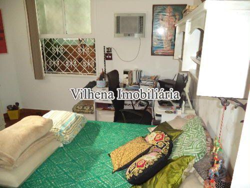 FOTO10 - Casa Rua Monsenhor Marques,Pechincha,Rio de Janeiro,RJ À Venda,2 Quartos,127m² - P420060 - 7