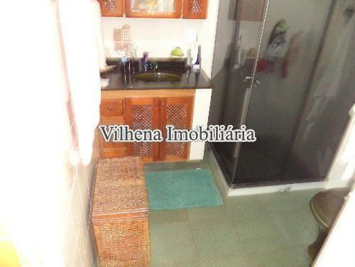 FOTO16 - Casa Rua Monsenhor Marques,Pechincha,Rio de Janeiro,RJ À Venda,2 Quartos,127m² - P420060 - 10