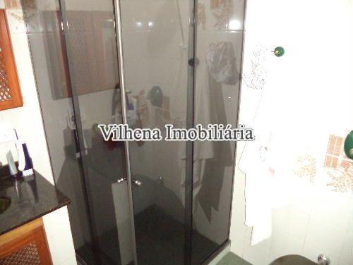 FOTO17 - Casa Rua Monsenhor Marques,Pechincha,Rio de Janeiro,RJ À Venda,2 Quartos,127m² - P420060 - 11