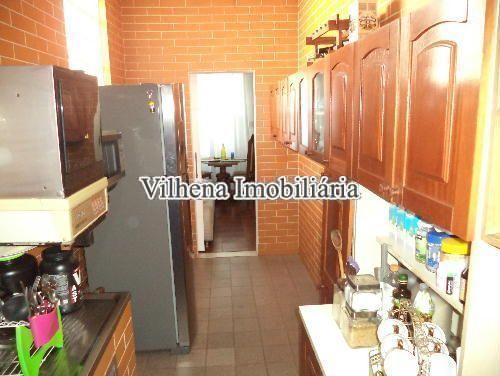 FOTO15 - Casa Rua Monsenhor Marques,Pechincha,Rio de Janeiro,RJ À Venda,2 Quartos,127m² - P420060 - 12