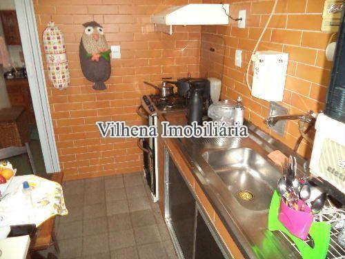 FOTO33 - Casa Rua Monsenhor Marques,Pechincha,Rio de Janeiro,RJ À Venda,2 Quartos,127m² - P420060 - 13