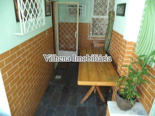 FOTO19 - Casa Rua Monsenhor Marques,Pechincha,Rio de Janeiro,RJ À Venda,2 Quartos,127m² - P420060 - 15