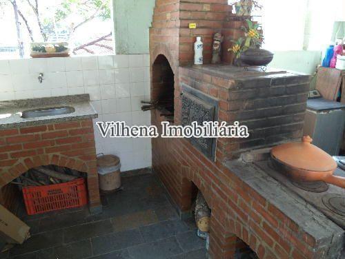 FOTO29 - Casa Rua Monsenhor Marques,Pechincha,Rio de Janeiro,RJ À Venda,2 Quartos,127m² - P420060 - 17