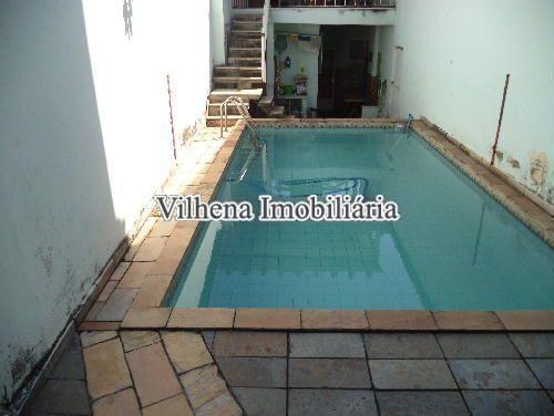FOTO23 - Casa Rua Monsenhor Marques,Pechincha,Rio de Janeiro,RJ À Venda,2 Quartos,127m² - P420060 - 18