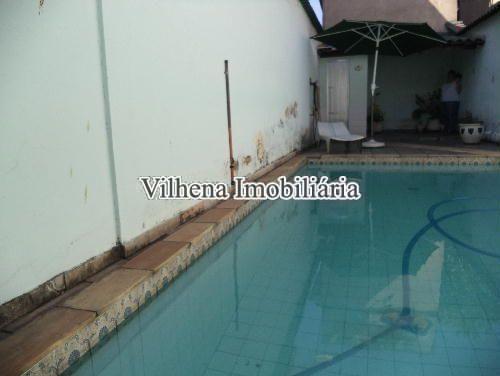 FOTO32 - Casa Rua Monsenhor Marques,Pechincha,Rio de Janeiro,RJ À Venda,2 Quartos,127m² - P420060 - 19