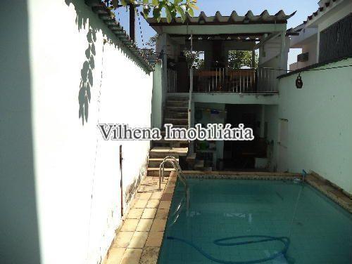 FOTO24 - Casa Rua Monsenhor Marques,Pechincha,Rio de Janeiro,RJ À Venda,2 Quartos,127m² - P420060 - 20