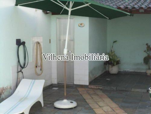 FOTO26 - Casa Rua Monsenhor Marques,Pechincha,Rio de Janeiro,RJ À Venda,2 Quartos,127m² - P420060 - 21
