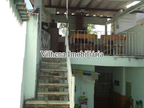 FOTO27 - Casa Rua Monsenhor Marques,Pechincha,Rio de Janeiro,RJ À Venda,2 Quartos,127m² - P420060 - 22