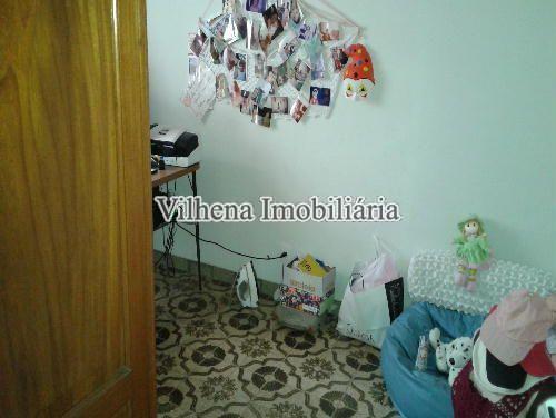 FOTO3 - Casa À VENDA, Taquara, Rio de Janeiro, RJ - P420068 - 4