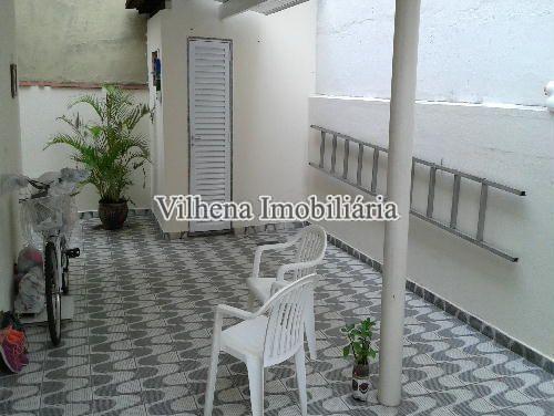 FOTO4 - Casa À VENDA, Taquara, Rio de Janeiro, RJ - P420068 - 5