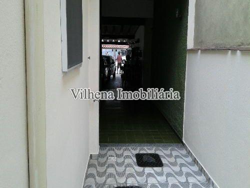 FOTO5 - Casa À VENDA, Taquara, Rio de Janeiro, RJ - P420068 - 6