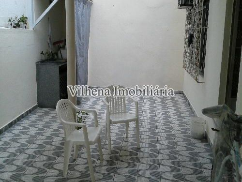 FOTO6 - Casa À VENDA, Taquara, Rio de Janeiro, RJ - P420068 - 7