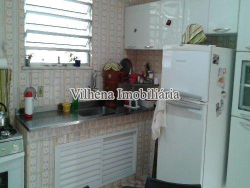 FOTO7 - Casa À VENDA, Taquara, Rio de Janeiro, RJ - P420068 - 8