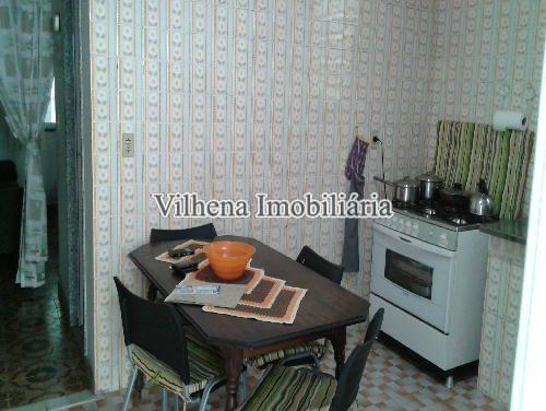 FOTO9 - Casa À VENDA, Taquara, Rio de Janeiro, RJ - P420068 - 10