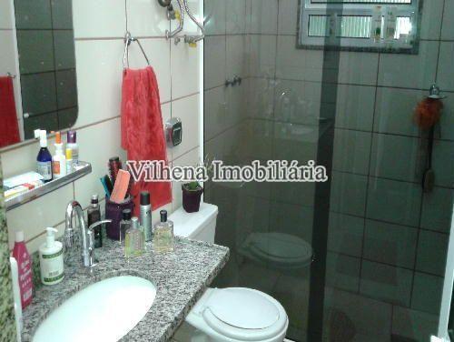 FOTO10 - Casa À VENDA, Taquara, Rio de Janeiro, RJ - P420068 - 11