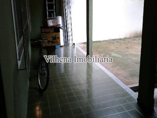 FOTO11 - Casa À VENDA, Taquara, Rio de Janeiro, RJ - P420068 - 12