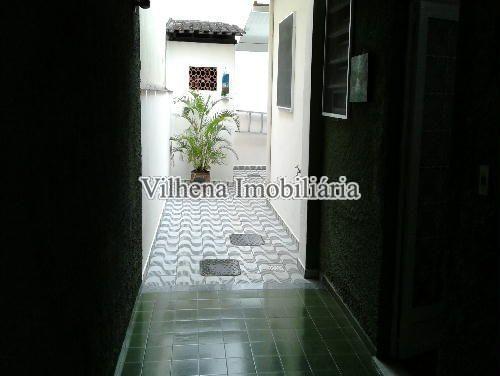 FOTO12 - Casa À VENDA, Taquara, Rio de Janeiro, RJ - P420068 - 13