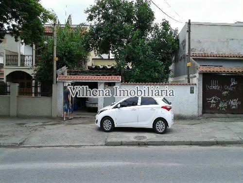 FOTO15 - Casa À VENDA, Taquara, Rio de Janeiro, RJ - P420068 - 15