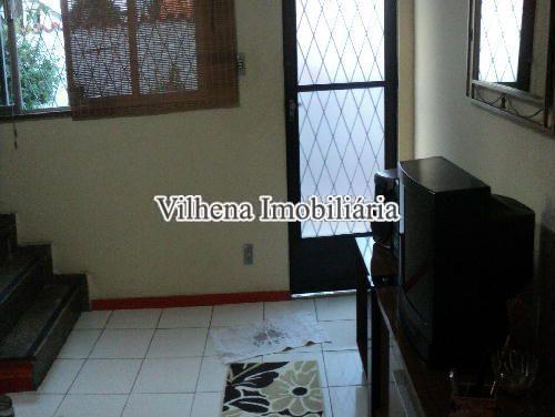 FOTO10 - Casa À VENDA, Campinho, Rio de Janeiro, RJ - P430137 - 7