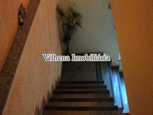FOTO6 - Casa Rua Maria José,Campinho,Rio de Janeiro,RJ À Venda,3 Quartos,375m² - P430137 - 8