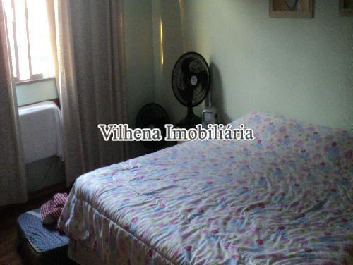 FOTO1 - Casa À VENDA, Campinho, Rio de Janeiro, RJ - P430137 - 9