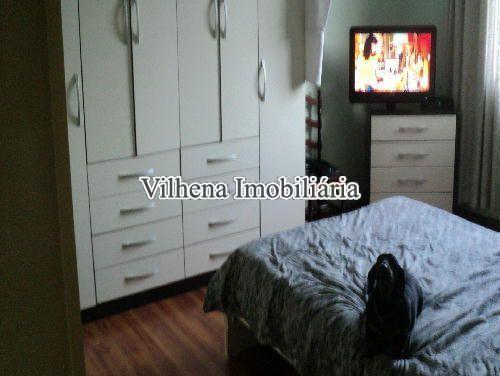 FOTO5 - Casa À VENDA, Campinho, Rio de Janeiro, RJ - P430137 - 10