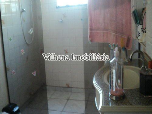 FOTO2 - Casa Rua Maria José,Campinho,Rio de Janeiro,RJ À Venda,3 Quartos,375m² - P430137 - 11