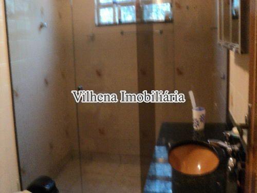 FOTO9 - Casa Rua Maria José,Campinho,Rio de Janeiro,RJ À Venda,3 Quartos,375m² - P430137 - 12